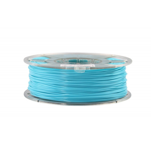 PLA пластик ESUN 2,85 мм, 1 кг, голубой
