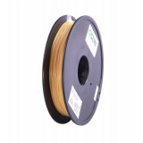 PVA пластик ESUN 2,85 мм 0,5 кг