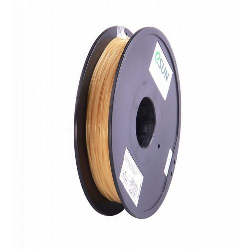 PVA пластик ESUN 3 мм 0,5 кг