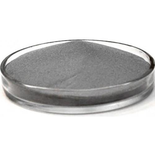Металлический порошок Farsoon 420 нержавеющая сталь