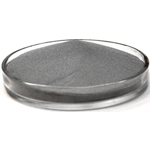 Металлический порошок Farsoon CoCr кобальт-хром