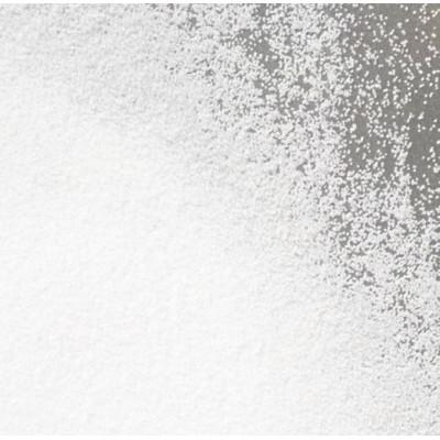 PLA гранулы Filabot 4043D распыленные