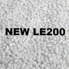 Гранулы Filabot LE200
