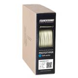 Пластик Filamentarno S-Soft Слоновая кость 0,75 кг