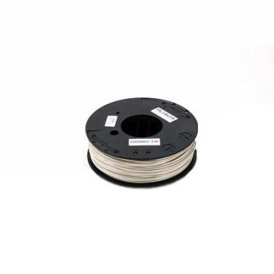 Пластик Filoalfa THERMEC ZED 1,75 мм, 2,5 кг