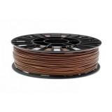 Flex FL-33 резиновый 0,8 кг коричневый