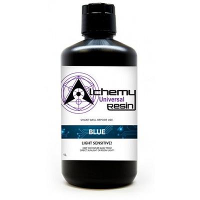 Universal Blue Resin 1L