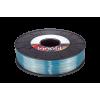 Нить ABS Innofil3D, 1.75 мм голубой