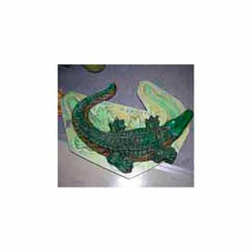 Полиуретановая резина Lasil (Truecast) - 30