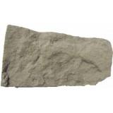 Пудра Filler P light stone