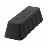 Полировальная паста LUXI черная