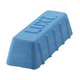 Полировальная паста LUXI голубая