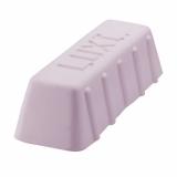 Полировальная паста LUXI розовая