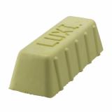 Полировальная паста LUXI желтая