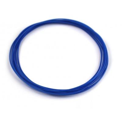ABS пластик Мастер-Пластер для 3D ручки синий, 100 грамм