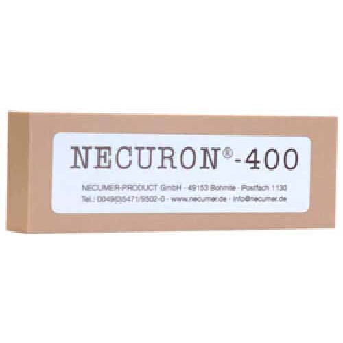 Пластик для ЧПУ NECURON 400
