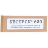 Пластик для ЧПУ NECURON 620