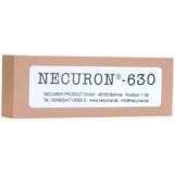 Пластик для ЧПУ NECURON 630