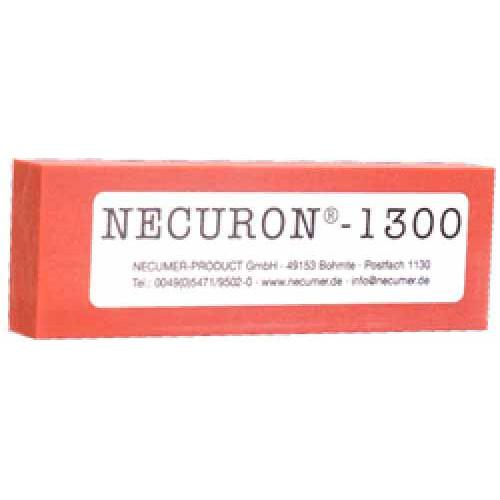 Пластик для ЧПУ NECURON 1300
