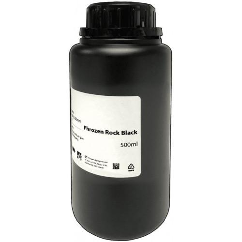 Фотополимер Phrozen Functional Rock Black Stiff