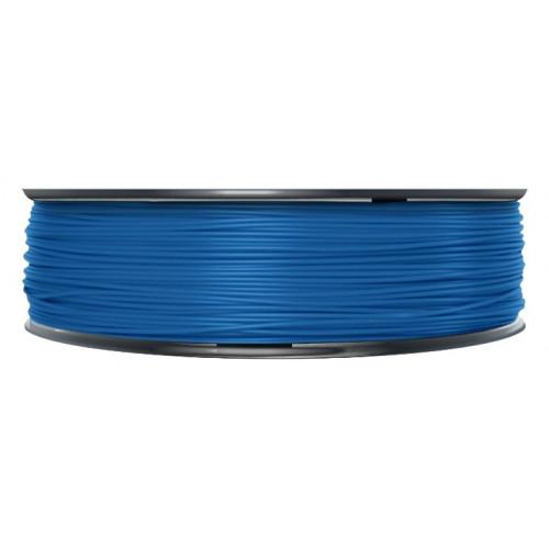 ABS 1,75 мм Picaso 0,75 кг синий
