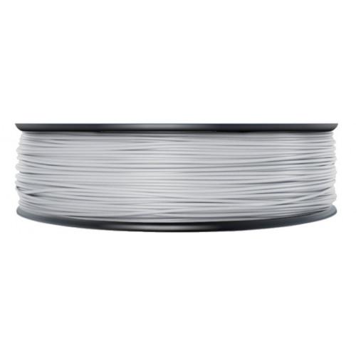 ABS 1,75 мм Picaso 0,75 кг серый