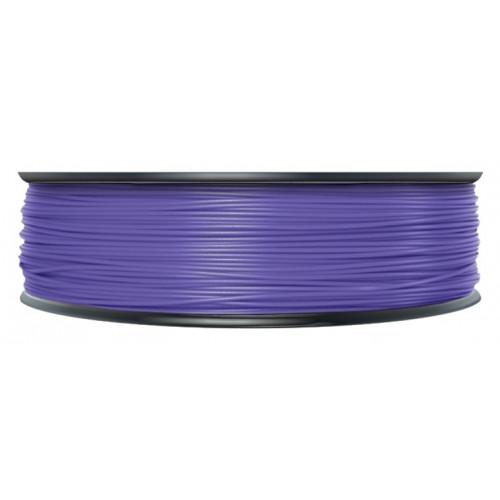 ABS 1,75 мм Picaso 0,75 кг фиолетовый
