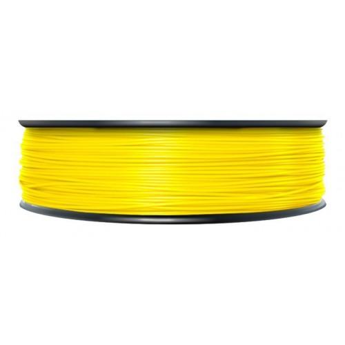 ABS 1,75 мм Picaso 0,75 кг желтый