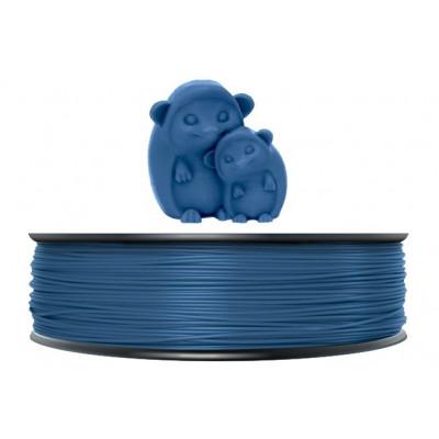 PLA 1,75 мм Picaso 0,75 кг синий
