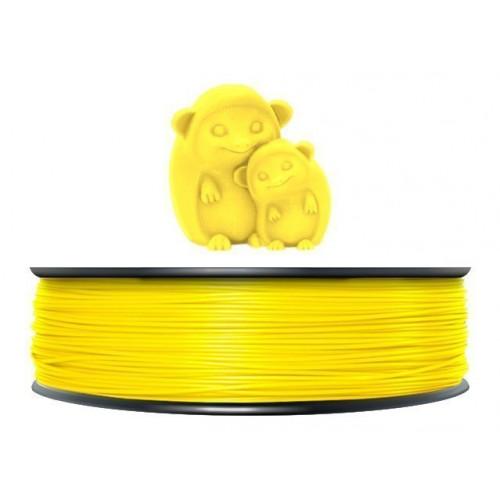 PLA 1,75 мм Picaso 0,75 кг желтый