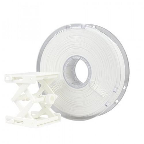 PLA пластик PC-Max Белый 0,75 кг 2,85 мм