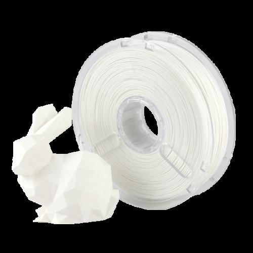 ABS пластик Polymax 1,75 0,75 кг