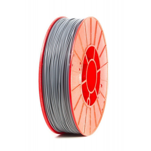 ABS V-0 пластик 1,75 Print Product светло-серый 0,75 кг