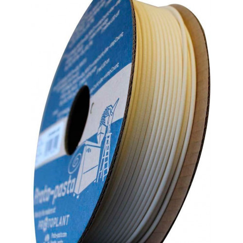 HTPLA Proto-pasta 1,75 мм матовый белый 3 кг