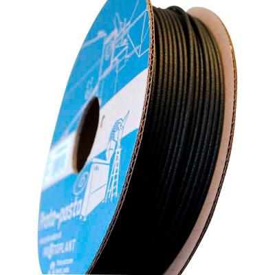 HTPLA Proto-pasta 2,85 мм матовый черный 3 кг