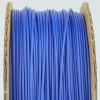 HTPLA Proto-pasta v3 1,75 мм синий 1 кг