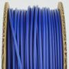 HTPLA Proto-pasta v3 2,85 мм синий 1 кг