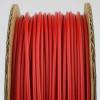 HTPLA Proto-pasta v3 2,85 мм красный 1 кг