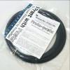 PLA Proto-pasta композитный 2,85 мм электропроводящий графит 2 кг
