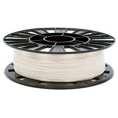 Easy Flex пластик REC 2,85 белый 0,5 кг