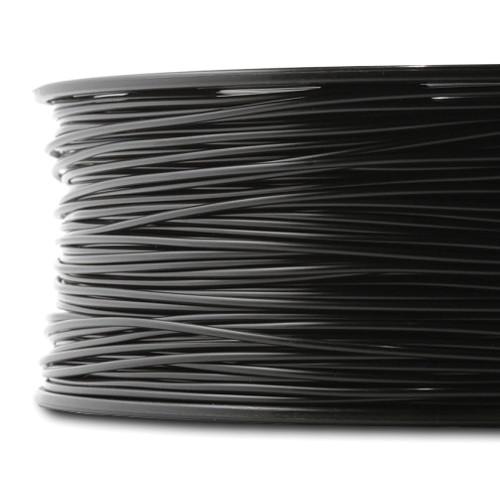 ABS пластик 1,75 Robox черный 0,6 кг RBX-ABS-BK091