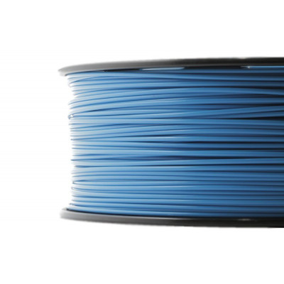 ABS пластик 1,75 Robox синий 0,6 кг RBX-ABS-BL824