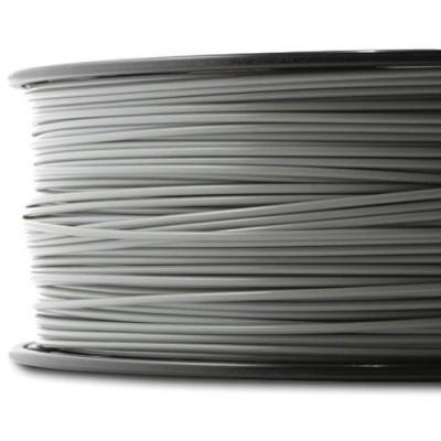 ABS пластик 1,75 Robox серый 0,6 кг RBX-ABS-FS390