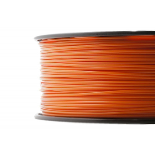 ABS пластик 1,75 Robox оранжевый 0,6 кг RBX-ABS-OR023