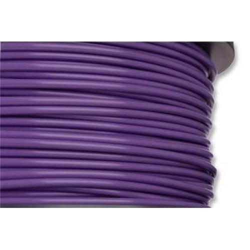 ABS пластик 1,75 Robox фиолетовый 0,6 кг RBX-ABS-PP156