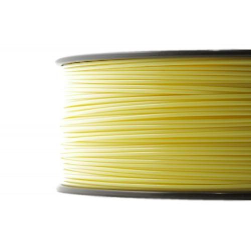 ABS пластик 1,75 Robox желтый 0,6 кг RBX-ABS-YL504