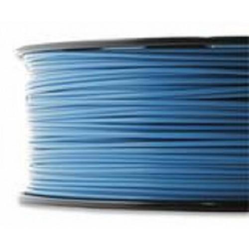 PLA пластик 1,75 Robox синий 0,7 кг RBX-PLA-BL823