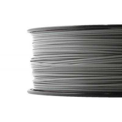 PLA пластик 1,75 Robox серый 0,7 кг RBX-PLA-FS391