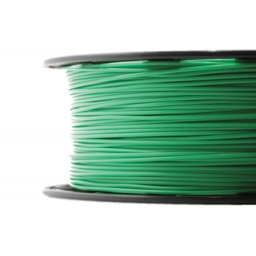 PLA пластик 1,75 Robox зеленый 0,7 кг RBX-PLA-GR497