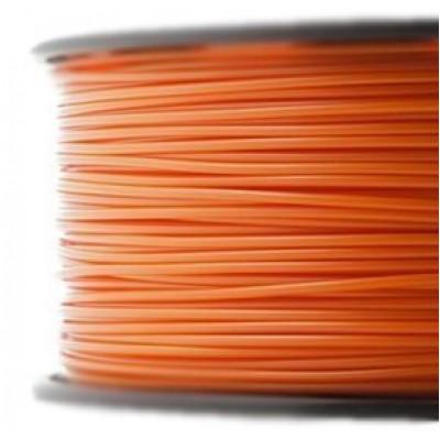 PLA пластик 1,75 Robox оранжевый 0,7 кг RBX-PLA-OR022